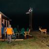 chasseur-jupiter 12-arrivée-chevreuil