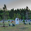 cimetière-port-menier
