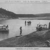 Embouchure-Rivière-Jupiter-carte postale