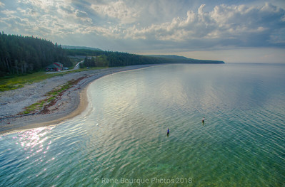 drone-chalet-patate-pecheur-anticosti