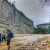 excursion-canyon Vauréal-safari-photo