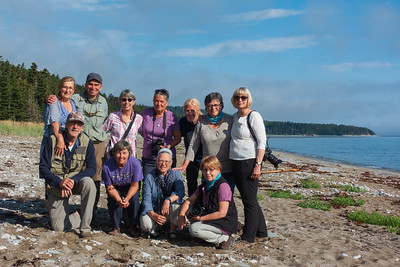 groupe-safari-photo-anticosti