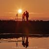 photographe-lever-soleil-baie-capelans-reflets