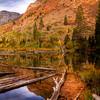 Lundy Beaver Pond 3