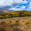 Great Basin Autumn Storm