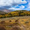 Great Basin Autumn Storm