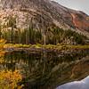 Lundy Beaver Pond 5