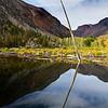 Lundy Beaver Pond 2