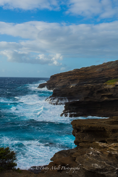 Hawaii Skies 2