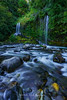 Mossbrae Falls Sacred Space Vertical
