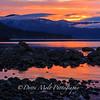 Agate Bay Sunrise