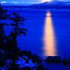 Blue Moon, Lake Tahoe, NV