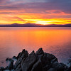 Black Rock Tahoe
