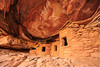 Fallen Roof Ruin, Utah Canyonlands NP