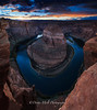 Horseshoe Bend Page, AZ