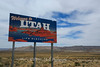 Welcome to Utah, Life Elevated...so True !