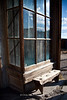 Bodie - Window to the Past