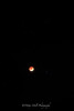 Total Eclipse of the Red Moon