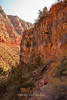 Zion National Park, Canyon