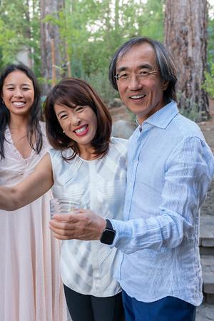 Kim Family DSC01512