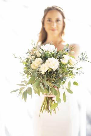WeddingDSC03208