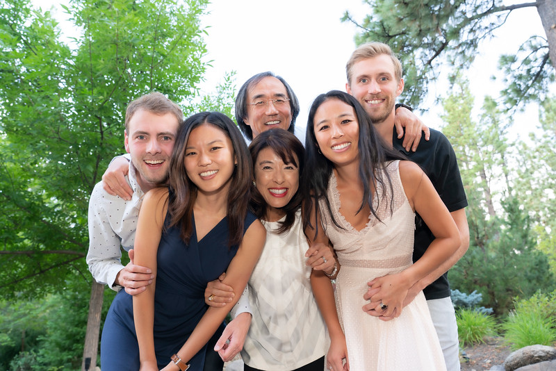 Kim Family DSC01504