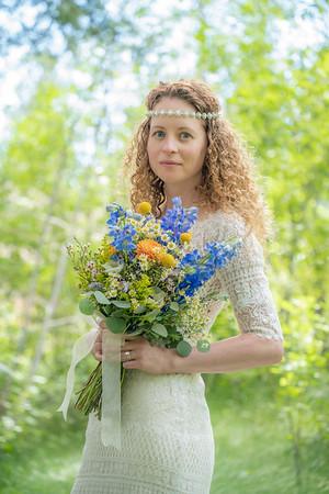 Favorites Amanda David382