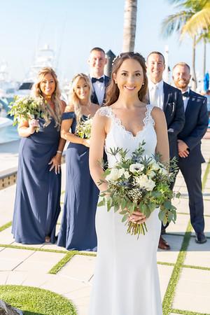 WeddingDSC04524