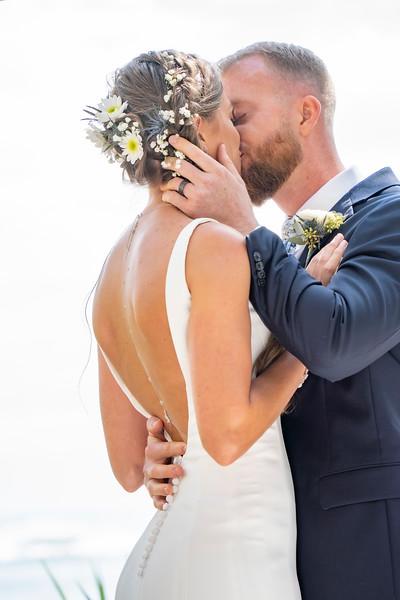 WeddingDSC03761
