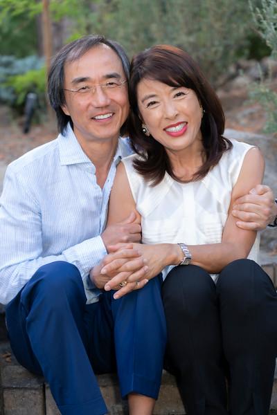 Kim Family DSC01296