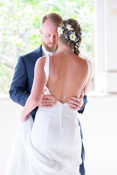WeddingDSC09186