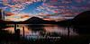 Lake Mary Sunset