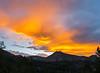 Mt. Rose Summer Solstice