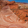 Valley of Fire, The Wave