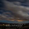Dreamscape Washoe Valley 4am