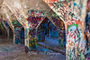 Graffiti Chamber