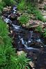 Tamarack Babbling Brook 2