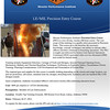 Microsoft Word - Brochure LE/MIL PEC ATOA.docx