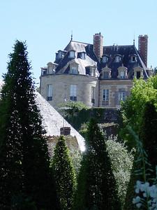 Jardin Apremont sur Allier 07 C-Mouton