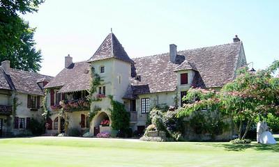 Jardin Apremont sur Allier 05 C-Mouton