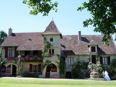 Jardin Apremont sur Allier 10 C-Mouton