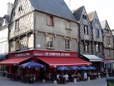 Bourges ville 05 C-Mouton