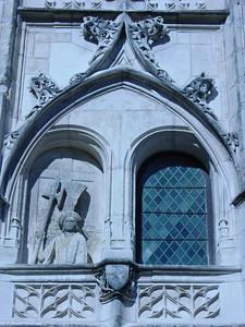 Bourges Musée Estève 17 Y-Wemaere