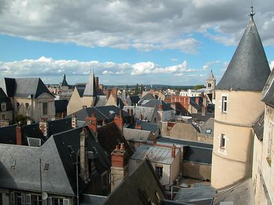 Bourges Juin04 05 C-Mouton