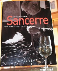 """""""sancerre"""" """"maison des sancerre"""" """"musee"""""""