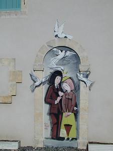 OLYMPUS DIGITAL CAMERA saint valentin, valentin, amour, love