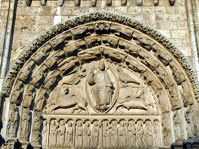 Cathedrale Chartres 39 C-Mouton