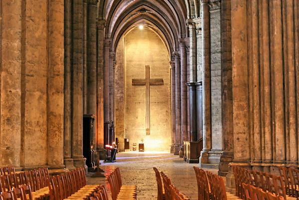 Chartres 9545 C-Mouton