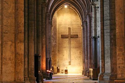 Chartres 9546 C-Mouton