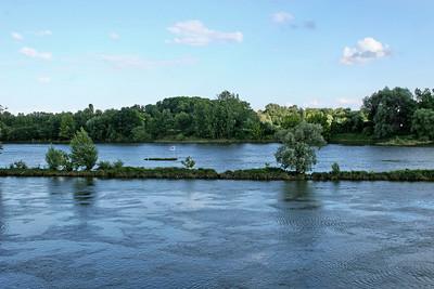 Loire 2533 C-Mouton